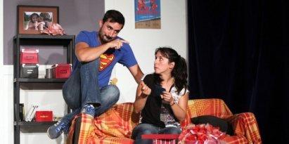 mariage-d-enfer-au-telemac-theatre-a-nimes_2215205_667x333