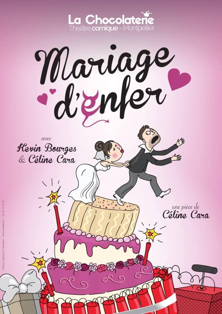 mariage-d-enfer